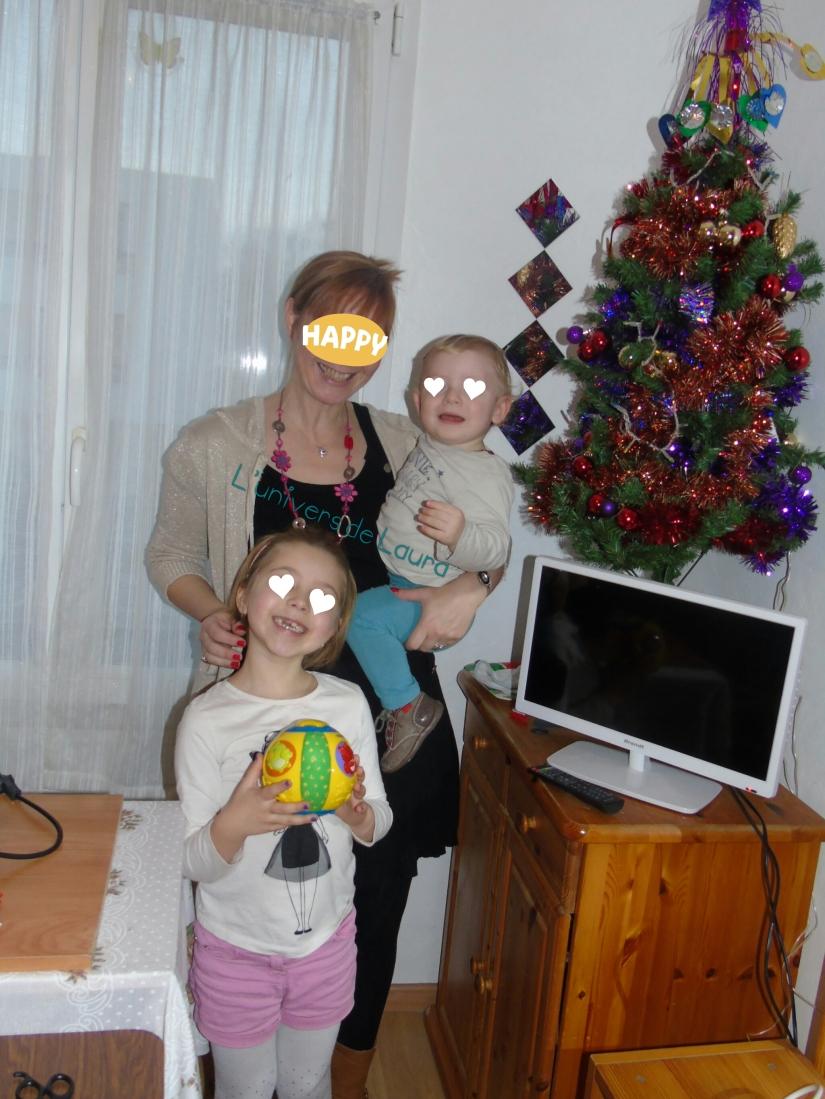 PhotoGrid_1450698772654