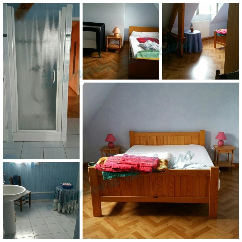 PhotoGrid_1464611040185