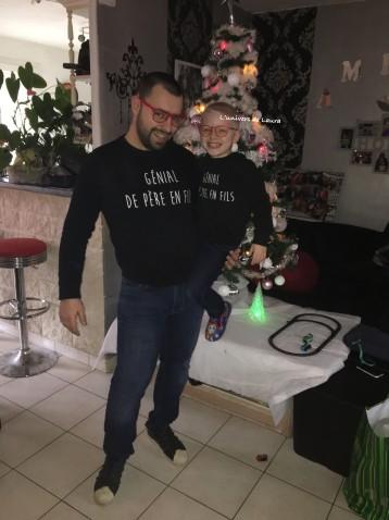 blog ju papa